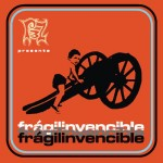 2000-FragilInvencible
