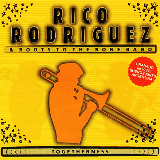 2003-RicoTogetherness01