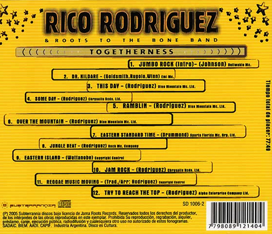 2003-RicoTogetherness02