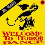 2006-welcometoterrordance