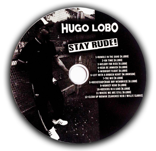 2016-HugoLobo-StayRude-Disco