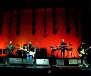 2009-12-03-lfc-archivo-movistararena