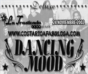 2002-11-24-dancing-mood-archivo-trastienda