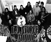 2003-05-02-dancing-mood-archivo-clubdelvino