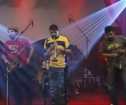 2006-07-12-dancing-mood-archivo-cmtv