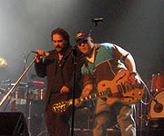 2007-06-15-vicentico-archivo-estadiopepsimusic