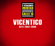 2008-vicentico-archivo-hits