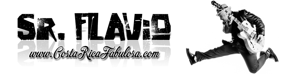 archivo-srflavio-top